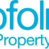 AppFolio Inc. (APPF) Research Coverage Started at Credit Suisse Group AG