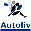 "Autoliv Inc. (ALV) Upgraded to ""Overweight"" by Morgan Stanley"
