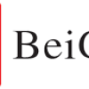 Beigene Ltd (BGNE) Cut to Sell at Zacks Investment Research
