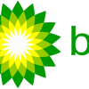 Investors Buy Large Volume of Call Options on BP p.l.c. (NYSE:BP)