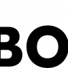 Cabot Corp (CBT) Rating Increased to Buy at Northcoast Research
