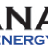 Cairn Energy PLC (CNE) PT Raised to GBX 270