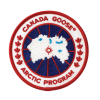 Canada Goose Holdings Inc. (GOOS) Expected to Post Quarterly Sales of $11.67 Million