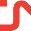 Scotiabank Boosts Canadian National Railway Company (CNR) Price Target to C$110.00