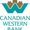 Canadian Western Bank (CWB) to Release Earnings on Thursday