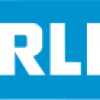 Carlisle Cos. Inc. (CSL) Rating Lowered to Neutral at Longbow Research