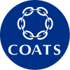 Canaccord Genuity Boosts Coats Group PLC (COA) Price Target to GBX 100