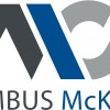 """Columbus McKinnon Corp. (CMCO) Lowered to """"Sell"""" at Zacks Investment Research"""