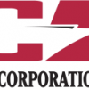 """Corecivic's (CXW) """"Buy"""" Rating Reaffirmed at Canaccord Genuity"""