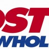 "Costco Wholesale Co. (COST) Downgraded to ""Hold"" at Vetr Inc."