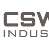 CSW Industrials Inc (CSWI) Rating Lowered to Sell at Zacks Investment Research