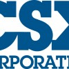 CSX Corporation (CSX) to Release Quarterly Earnings on Tuesday