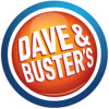 Dave & Buster's Entertainment, Inc. (PLAY) Releases  Earnings Results, Beats Expectations By $0.04 EPS