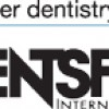 "DENTSPLY SIRONA Inc. (XRAY) Cut to ""Market Perform"" at Barrington Research"