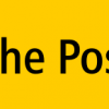 Deutsche Post AG (DPW) Given a €34.75 Price Target at JPMorgan Chase & Co.