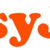 easyJet plc (EZJ) Lifted to Hold at Kepler Capital Markets