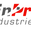EnPro Industries, Inc. (NPO) Upgraded by Zacks Investment Research to Hold
