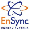 EnSync Inc (ESNC) Downgraded by ValuEngine to Strong Sell