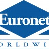Euronet Worldwide, Inc. (EEFT) Receives New Coverage from Analysts at Lake Street Capital