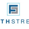 "Fifth Street Senior Floating Rate Corp (FSFR) Lifted to ""Hold"" at Zacks Investment Research"
