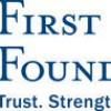 Jacob Sonenshine Sells 4,668 Shares of First Foundation Inc (FFWM) Stock