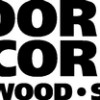 Floor & Decor Holdings Inc (FND) Coverage Initiated by Analysts at Barclays PLC