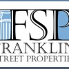 Franklin Street Properties Corp. (FSP) Downgraded by Zacks Investment Research