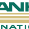 Franks International NV (FI) Raised to Hold at Jefferies Group LLC