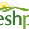 Freshpet, Inc. (FRPT) Now Covered by Analysts at Imperial Capital