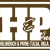 "Helmerich & Payne Inc. (HP) Upgraded by Zacks Investment Research to ""Buy"""