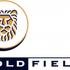 Gold Fields Limited (GFI) Stock Rating Lowered by Royal Bank of Canada
