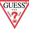 "Guess?, Inc. (GES) Raised to ""Hold"" at Zacks Investment Research"