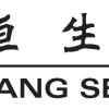 Hang Seng Bank Ltd. (HSNGY) Stock Rating Upgraded by Zacks Investment Research