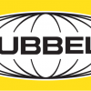 Hubbell Inc (NYSE:HUBB) Stock Rating Upgraded by Zacks Investment Research
