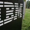 International Business Machines Corp. (IBM) Downgraded to Sell at Vetr Inc.