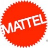 Mattel, Inc. (MAT) Downgraded by Argus to Hold