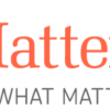 Mattersight Corp (MATR) Upgraded at Zacks Investment Research