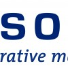 Credit Suisse Group Analysts Give Mesoblast Limited (NASDAQ:MESO) a $11.00 Price Target