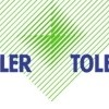Mettler-Toledo International Inc. (MTD) Stock Rating Upgraded by Cleveland Research