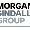 Morgan Sindall Group PLC (MGNS) Price Target Raised to GBX 1,375 at Liberum Capital