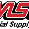 "MSC Industrial Direct Co Inc (MSM) Upgraded to ""Buy"" at Raymond James Financial, Inc."