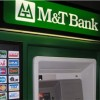 M&T Bank Corp. (MTB) Given New $165.00 Price Target at FBR & Co