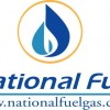National Fuel Gas Co. (NFG) Stock Rating Upgraded by Jefferies Group LLC