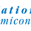 Nationstar Mortgage Holdings Inc. (NSM) Downgraded by Zacks Investment Research