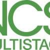 NCS Multistage Holdings Inc (NCSM) Coverage Initiated at Wells Fargo & Co