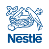 Nestle SA (NSRGY) Stock Rating Upgraded by Zacks Investment Research