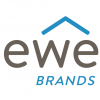Newell Brands Inc. (NYSE:NWL) Scheduled to Post Quarterly Earnings on Friday