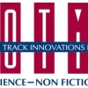 On Track Innovations Ltd (OTIV) Downgraded to Strong Sell at Zacks Investment Research