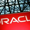 Canaccord Genuity Downgrades Oracle Co. (ORCL) to Buy