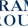 "Paramount Group Inc (PGRE) Lowered to ""Hold"" at Zacks Investment Research"